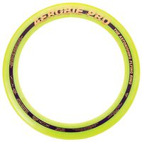 Aerobie Pro Ring 13-Inch -  assorted