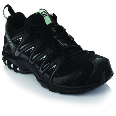 Salomon Women's XA Pro 3D Shoe