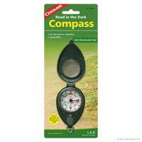 Coghlan's Compass with LED -  nocolour