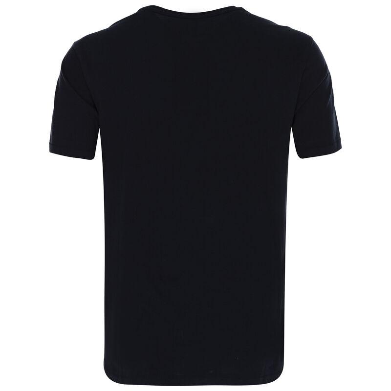 Bolden Men's T-Shirt -  navy