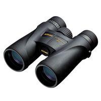 Nikon Monarch 5 10x42 Binoculars -  black-black