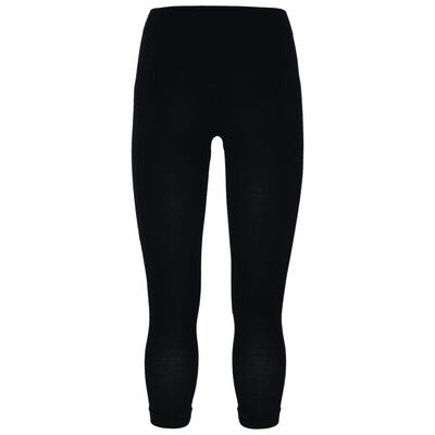 Boody Women's 3/4 Leggings