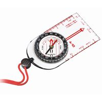 Suunto A-10 SH Compass -  nocolour