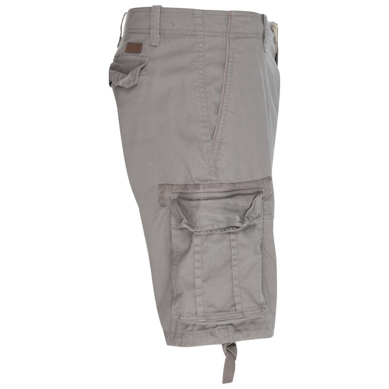 Old Khaki Men's Stan Shorts -  grey