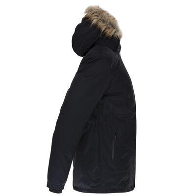K-Way Women's Andee Padded Coat