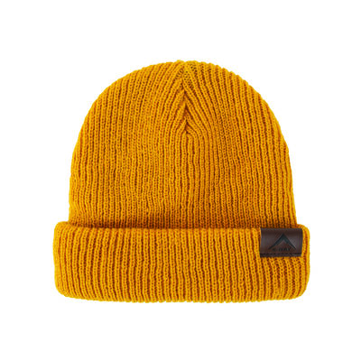 K-Way Reed Beanie