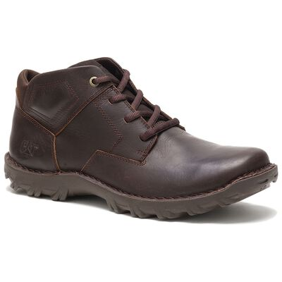 Caterpillar Men's Rover Leather Boot