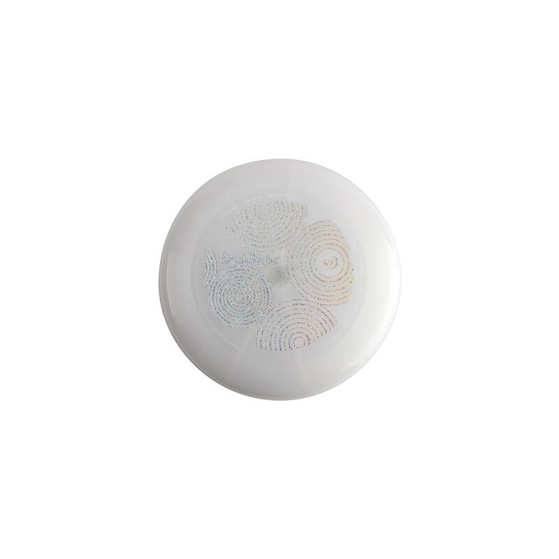 Nite Ize FlashFlight  Disc-O LED -  assorted