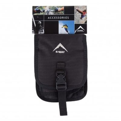 K-Way Traveller Pouch