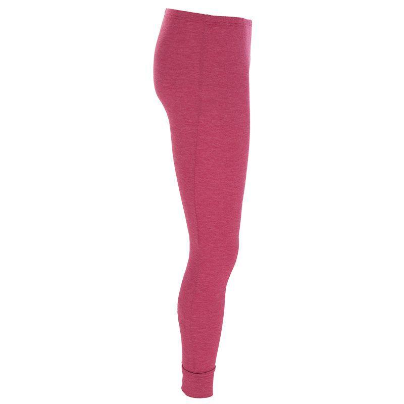 K-Way Women's Thermalator Elite Slaxliner  -  pink
