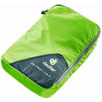 Deuter Zip Pack Lite 2 -  green-green