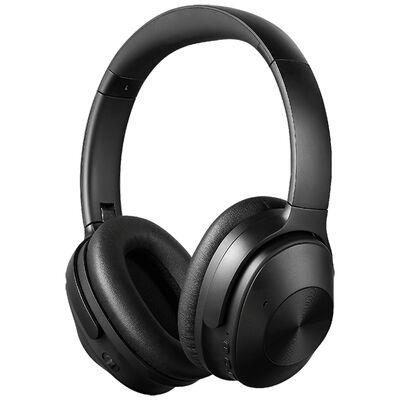 Volkano Supreme BT Headphones