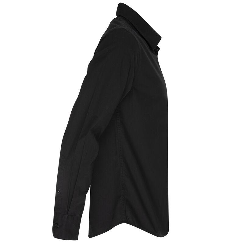 Old Khaki Men's Andy Slim-Fit Shirt -  black