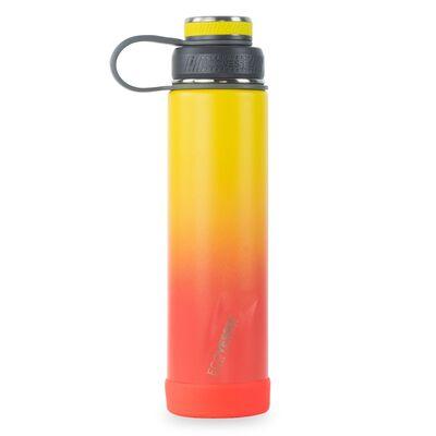 Ecovessel Boulder 710ml Bottle