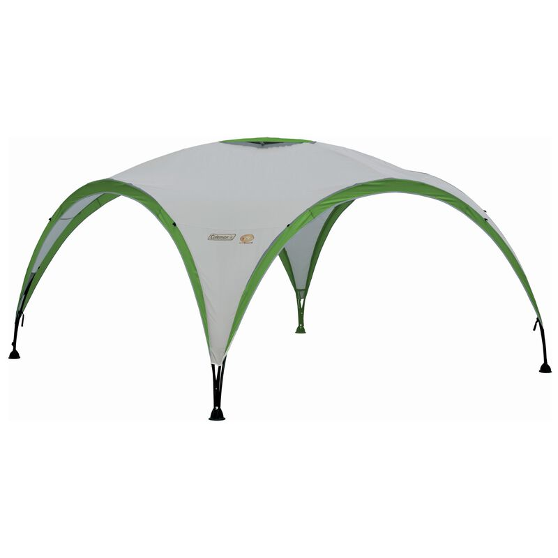 Coleman® Event Shelter 12 Pro L -  green