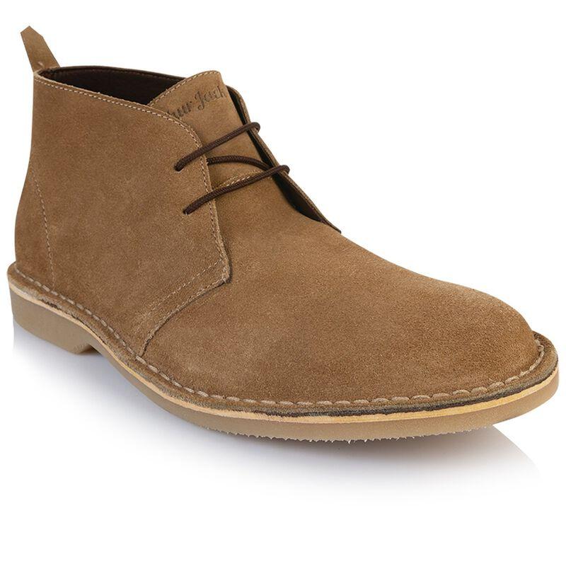 Arthur Jack Men's Voden Boot  -  stone