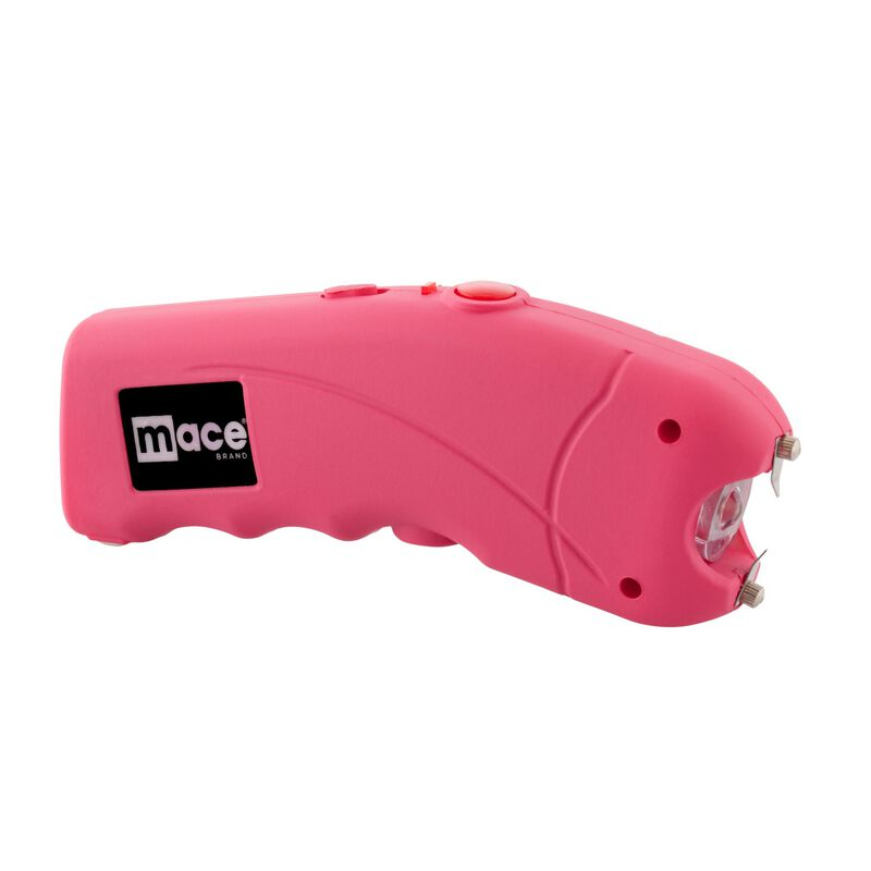 Mace Stun Gun -  pink