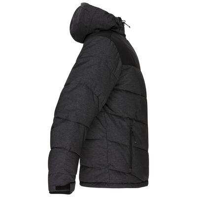 K-Way Men's Blizzard Ski Jacket