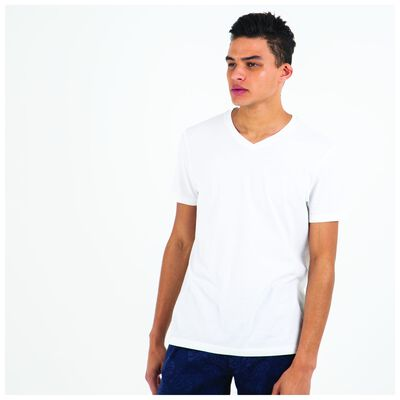 Nico Men's Standard Fit T-Shirt