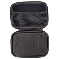Xtreme Small Case -  black-black
