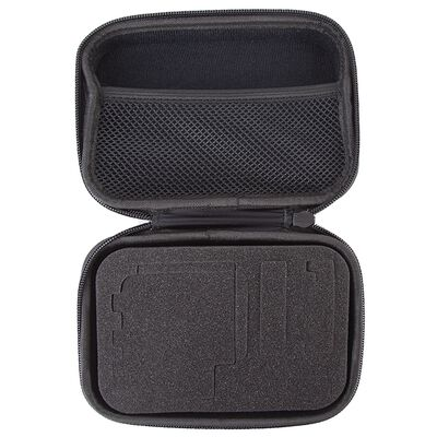 Xtreme Small Case