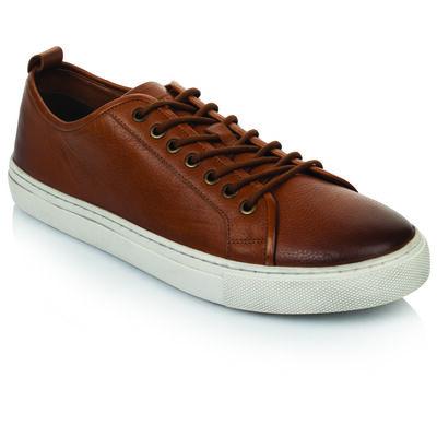 Arthur Jack Men's Ramiro Sneaker