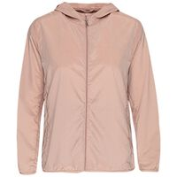 Rare Earth Women's Aster Jacket -  pink