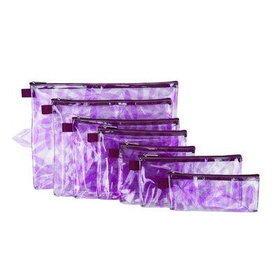 Travelon Set of 7 Packing Envelopes