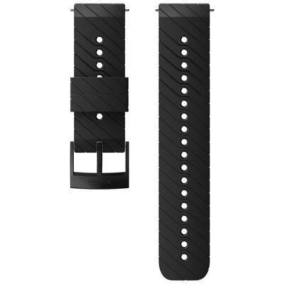 Suunto 24mm Athletic 3 Silicon Strap