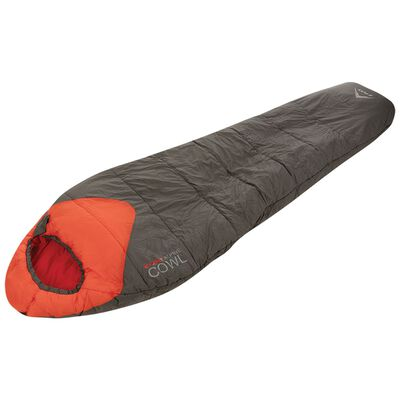 K-Way Alpine Cowl 2 Sleeping Bag