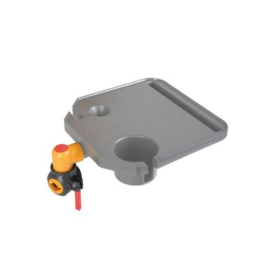 OZtrail Handy Clip -On Table