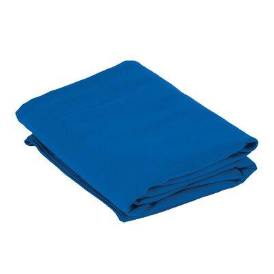 K-Way Trek Towel XL