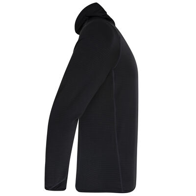 K-Way Men's Heath Fleece