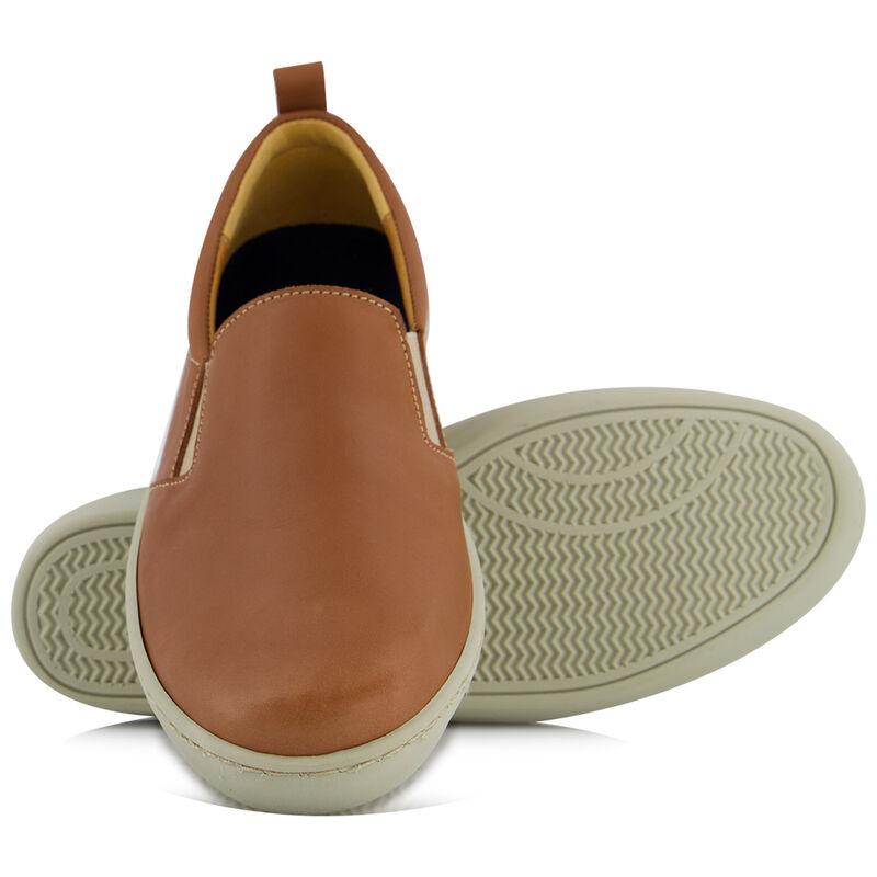Tsonga Women's Umbumbi Sneaker -  tan