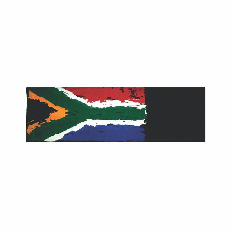 Buff® SA Flag Polar -  assorted