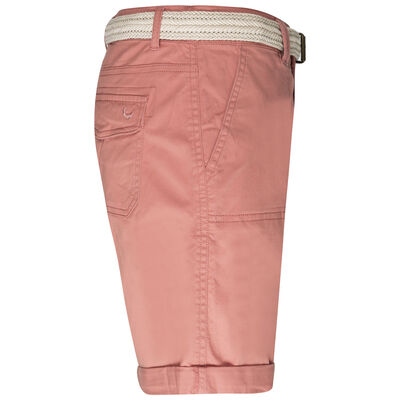 Old Khaki Callia Women's Belted Shorts