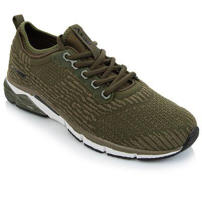 K-Way Men's Flex Lite 2 Shoe