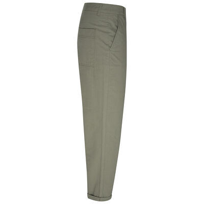 Rare Earth Abella Pants