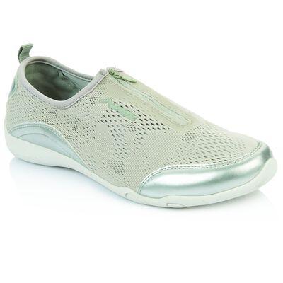 K-Way Women's Mantra Shoe