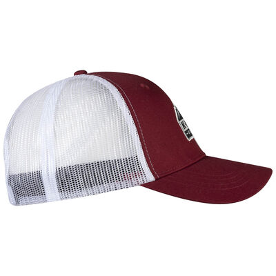 K-Way Scout Trucker Cap
