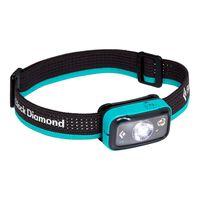 Black Diamond Spot F19 Headlamp -  blue