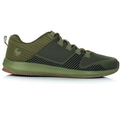 Old Khaki Men's Steve Shoe
