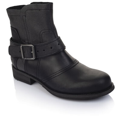 Caterpillar Women's Bailey Boot