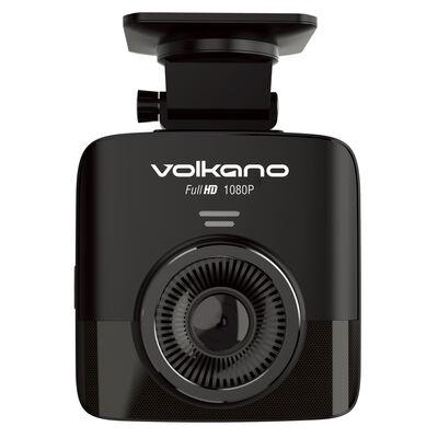 Volkano Transit Series Dash Cam
