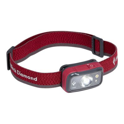 Black Diamond Cosmo 250L F19 Headlamp