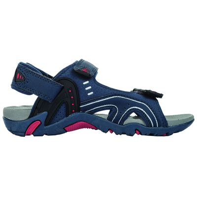 K-Way Kids Stepper Sandal