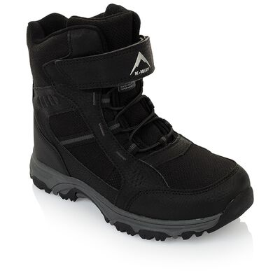 K-Way Kids' Glacier Boot