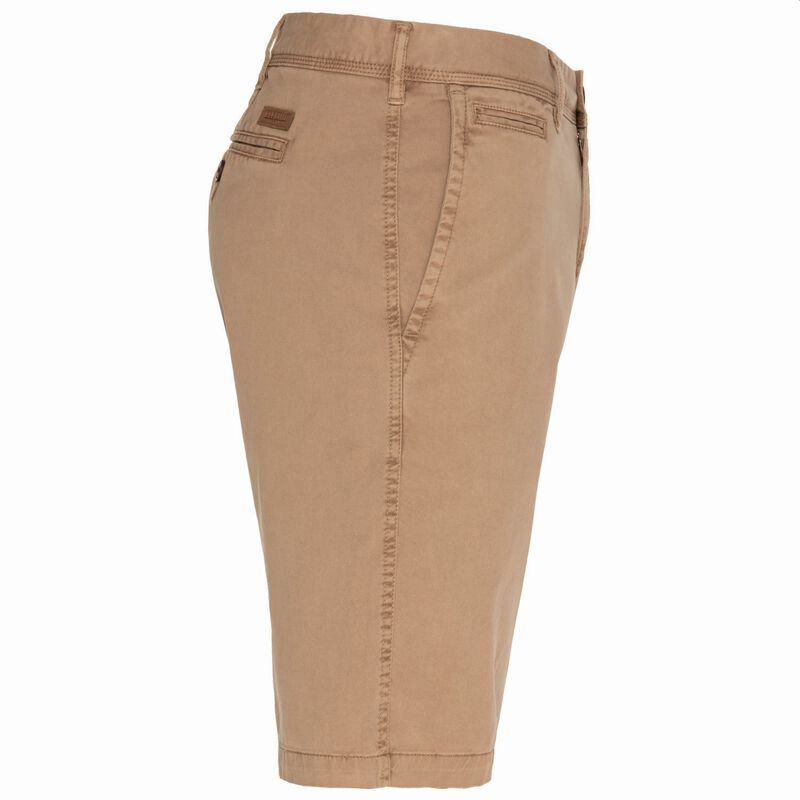Harvey Men's Shorts -  brown