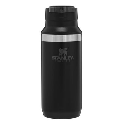 Stanley Adventure™ Switchback Travel Mug