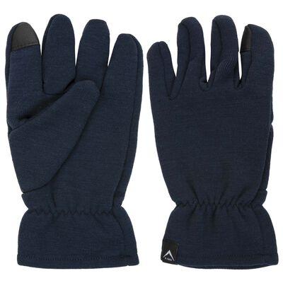 K-Way Carmelo Wool Glove